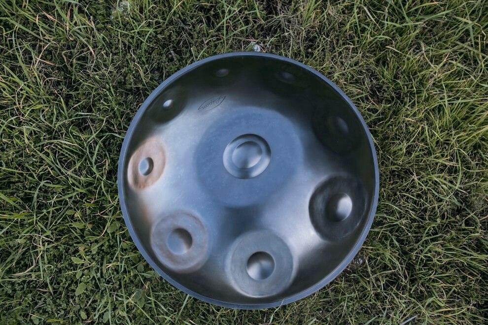 Lupan-Handpans-intrumento-14