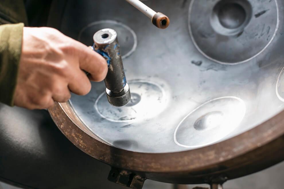 Lupan-Handpans-intrumento-3